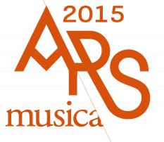 logo-ars-musica-2015