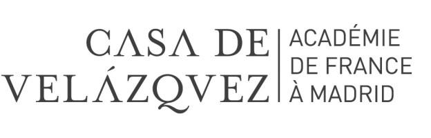 Logo-Casa-de-Velazquez-R